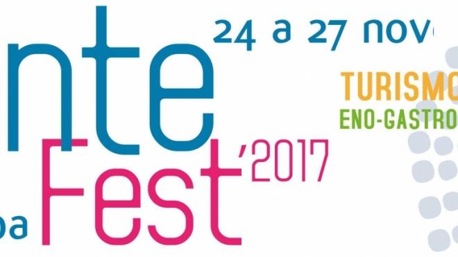 Cante alentejano em destaque no Cante Fest 2017