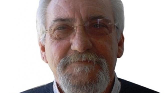 """""""Alargar formas de financiamento do CRBA"""""""