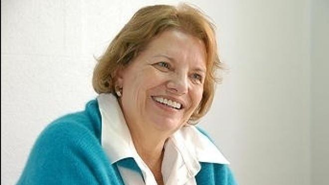 Ilda Figueiredo participa em debates do Núcleo de Beja do CPPC