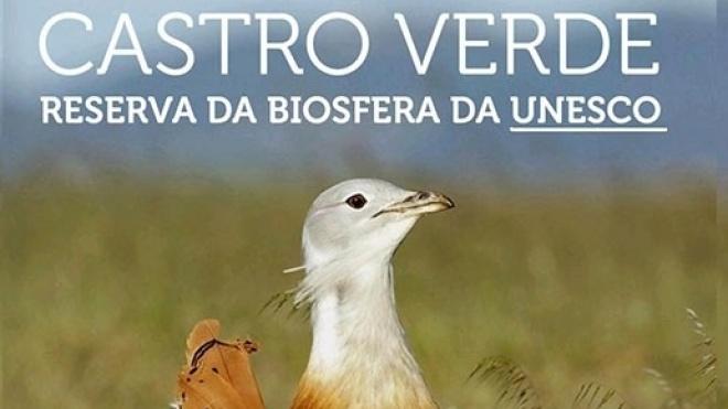 Castro comemora 1º ano como Reserva da Biosfera da UNESCO