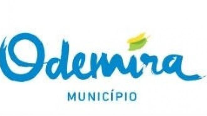 Município de Odemira cumpre pagamentos