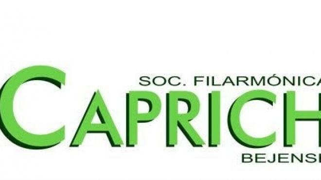 Sociedade Filarmónica Capricho Bejense celebra 101º aniversário