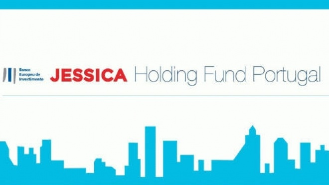 JESSICA disponibiliza 20 milhões de euros para novos projetos
