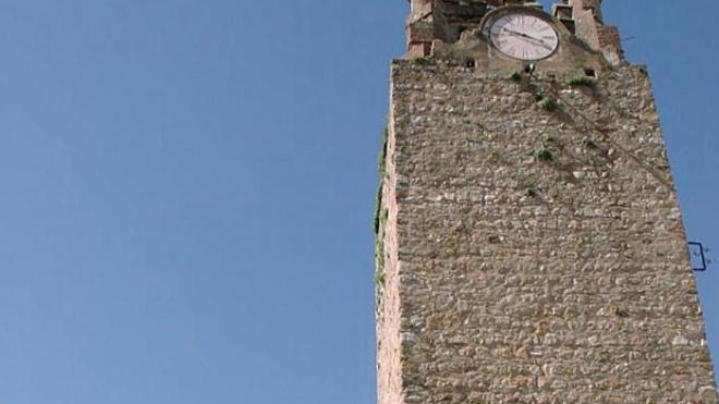 Serpa apresentou obra da Torre do Relógio em Espanha