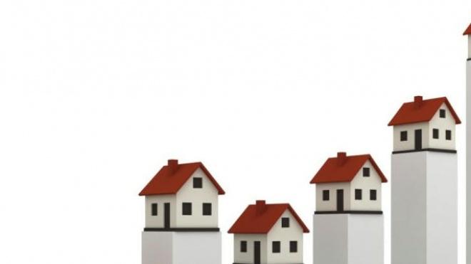 O mercado imobiliário português foi o que mais subiu