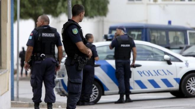 AR recomenda ao Governo atribuição do subsídio de risco a polícias