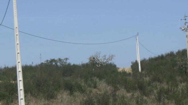 Aljustrel: sessão pública sobre electrificação rural no concelho