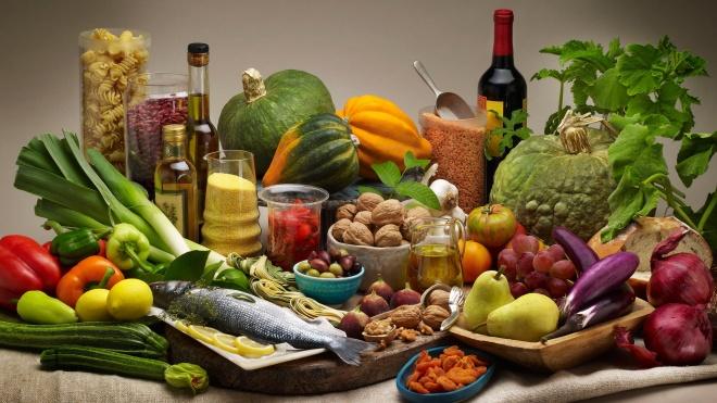 Dieta Mediterrânica é tema de conferência em Beja