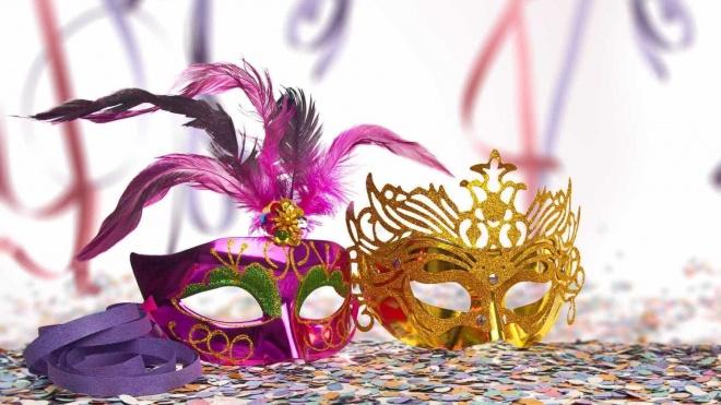 Sábado com festejos de Carnaval em Odemira e Vidigueira