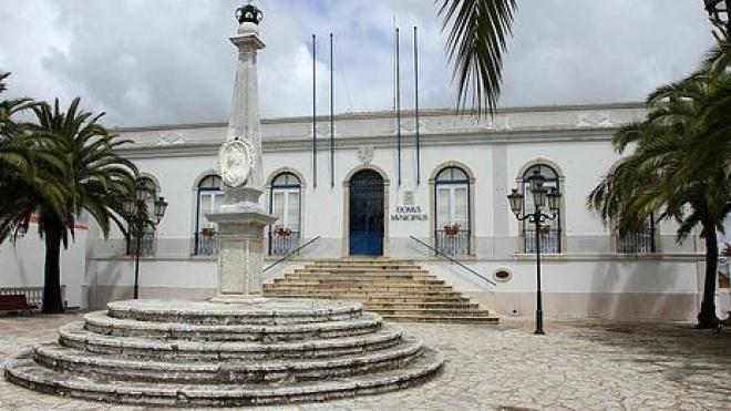 Castro Verde: autarquia com atendimento permanente