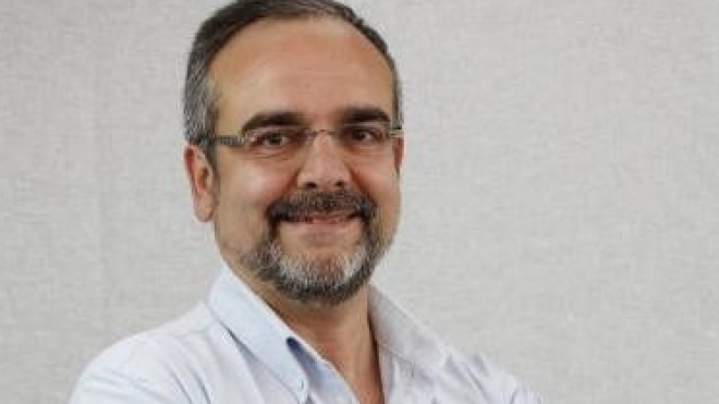 Em tempos de pandemia, Álvaro Azedo destaca medidas de apoio à população