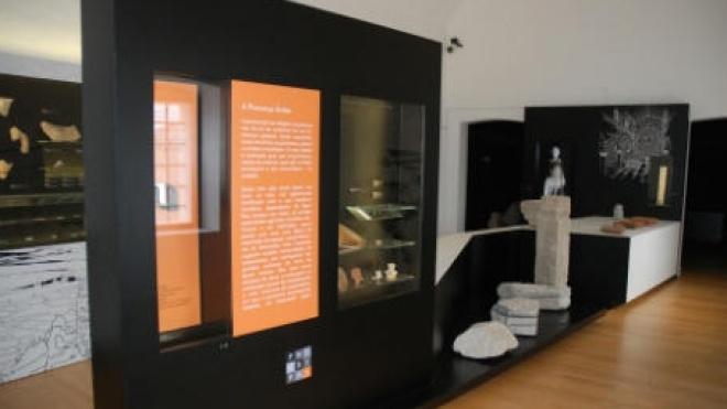 Museu de Arqueologia de Serpa celebra 2º aniversário