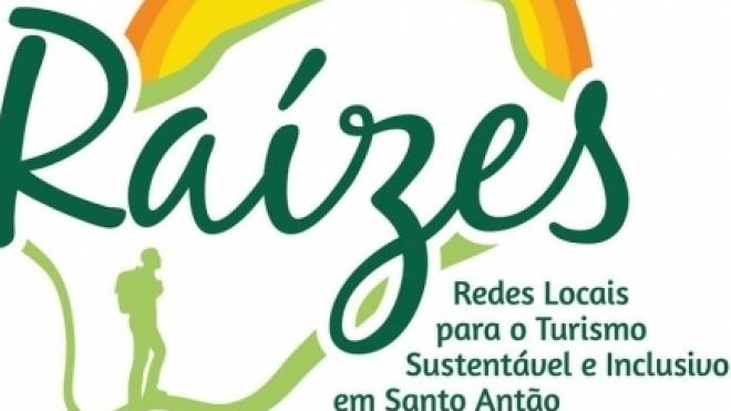 ADPM aposta no turismo sustentável e inclusivo em Santo Antão