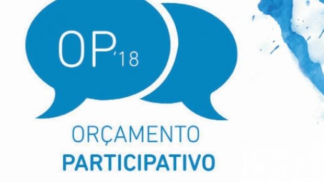 Orçamento Participativo de Odemira com 73 propostas