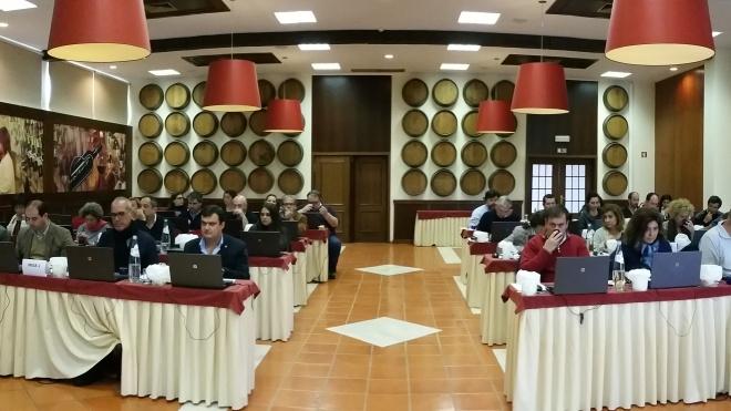 Concurso de Azeites – Prémio CA/Ovibeja revela premiados da edição 2019