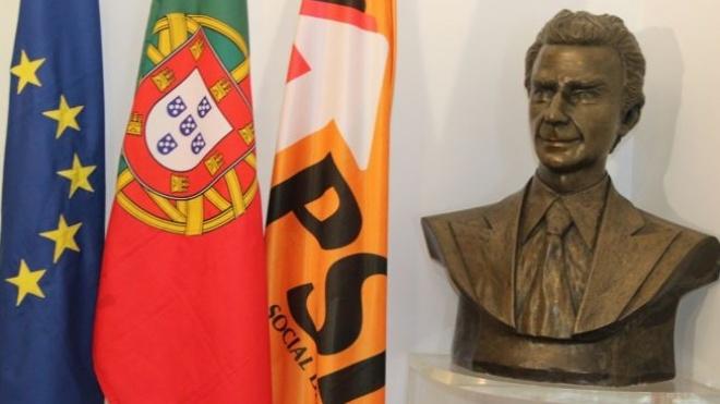 Beja recebe comemorações do 44º aniversário do PSD