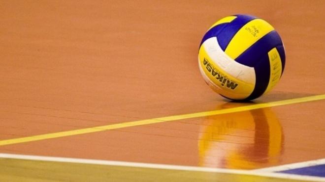 Fase final do Campeonato Nacional de Voleibol disputada em Castro Verde