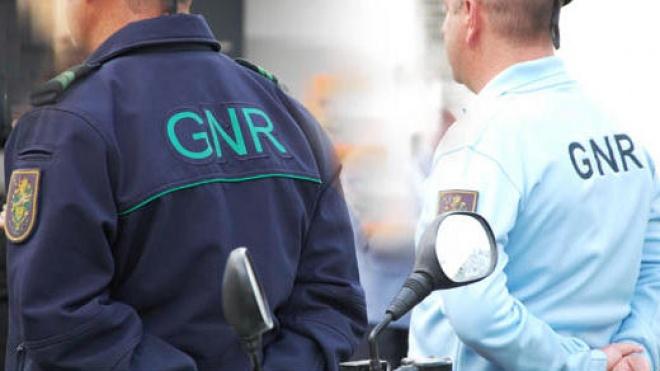 """GNR prolonga operação """"Verão Seguro 2018"""""""