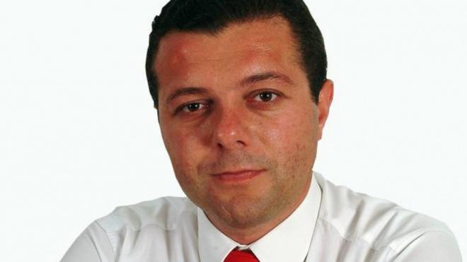 """Câmara de Aljustrel """"mantém proximidade e respostas em várias áreas"""", diz Nelson Brito"""