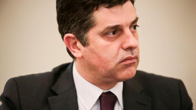 Ministro da Economia visita FACECO 2018