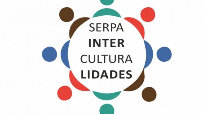 Serpa recebe evento de receção ao migrante