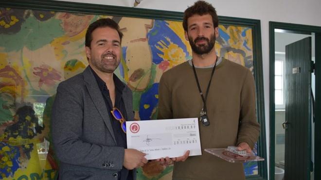 Odemira Empreende apoiou 93 projectos com mais de 774 mil euros