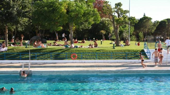 Piscinas municipais de Vidigueira abrem neste sábado