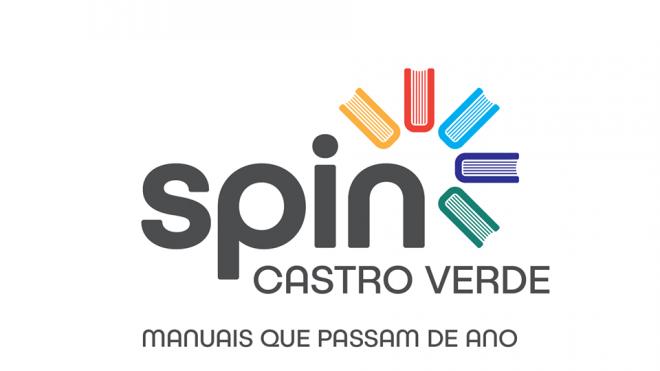 Último dia de entrega de manuais escolares em Castro Verde