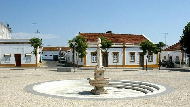 Câmara de Cuba atribui 24 mil euros em Bolsas de Estudo