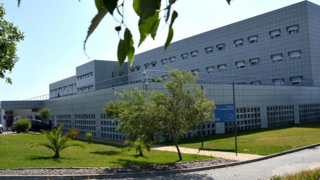 Técnicos de Radiologia do litoral alentejano em greve