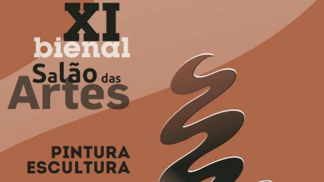 XI Bienal-Salão das Artes em Vidigueira