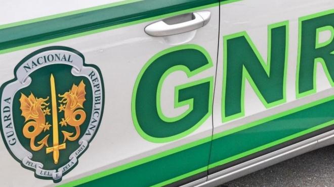 """GNR: Operação """"Travel Arms"""" com 14 detenções"""