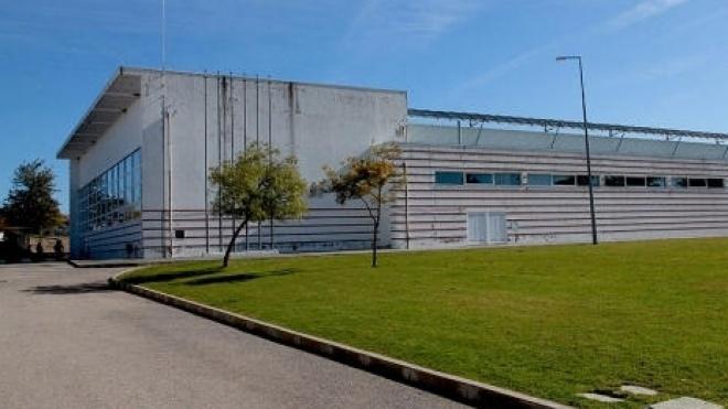 Vidigueira apresentou candidatura ao Programa BEM