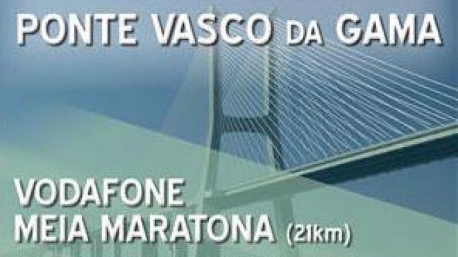 Castro Verde: Inscrições para Travessia da Ponte Vasco da Gama