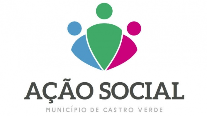 Novo Serviço de Atendimento Social nas freguesias de Castro Verde