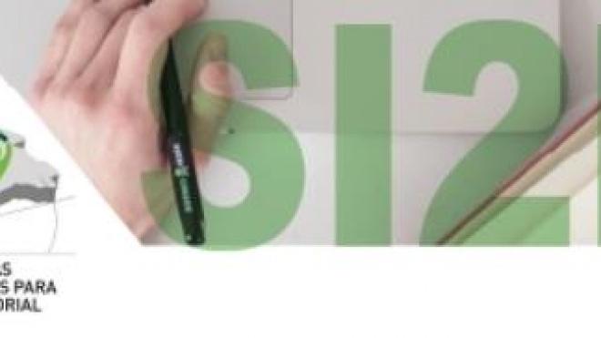 Aljustrel promove sessão de esclarecimento sobre o SI2E