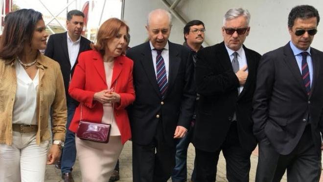 """""""PSD de Beja quer manter deputado eleito pelo distrito"""""""