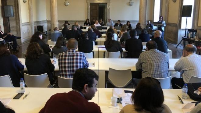 Assembleia Municipal de Beja reúne-se nesta quarta-feira