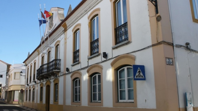Almodôvar recebe sessão de informação sobre o programa +CO3SO EMPREGO