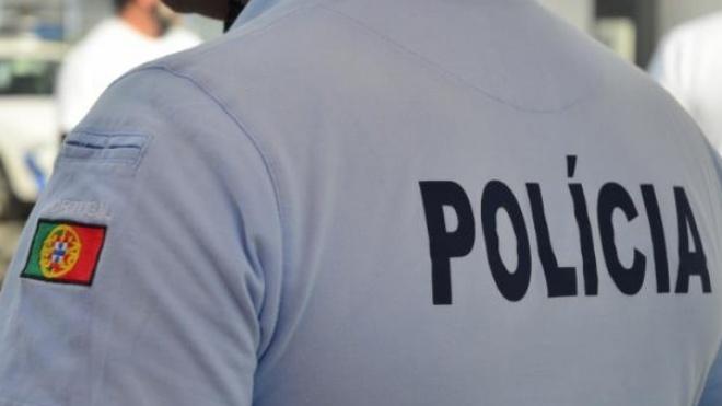 PSP Beja recolheu 10 armas de fogo