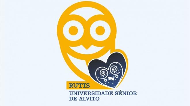 Abertura do ano lectivo da Universidade Sénior de Alvito