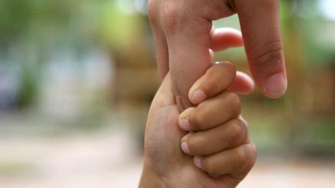Cuidadores Informais já podem requerer estatuto junto da Segurança Social