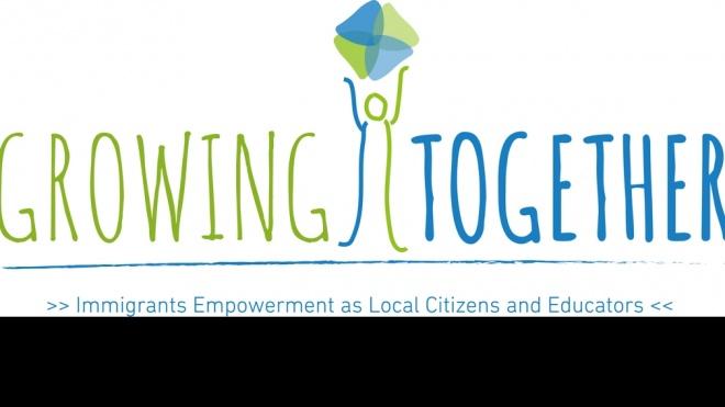 Odemira: Conferência Internacional de encerramento do Projecto Growing Together