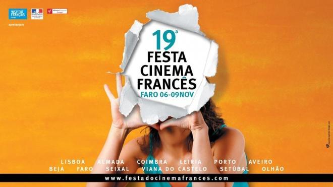 """Festa do Cinema Francês sugere o filme """"Les Diaboliques"""""""