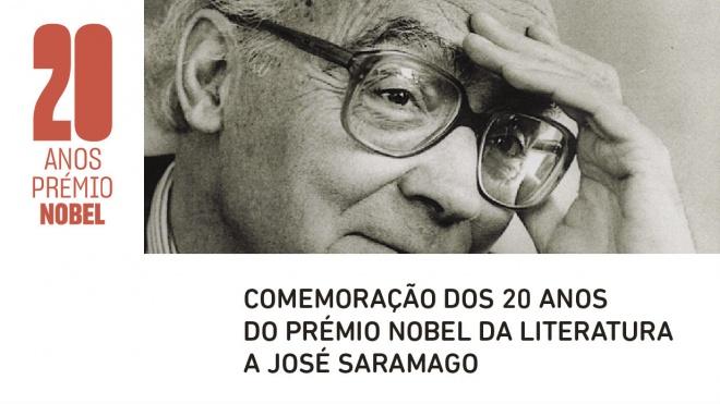 """Biblioteca de Odemira promove """"Feira do Livro Saramago"""""""
