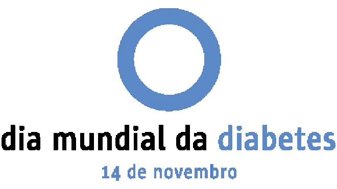 Restaurantes de Castro Verde associam-se ao Dia Mundial da Diabetes