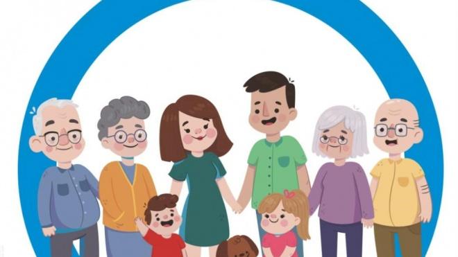 """ULSBA assinala Dia Mundial da Diabetes com o tema """"Família e Diabetes"""""""