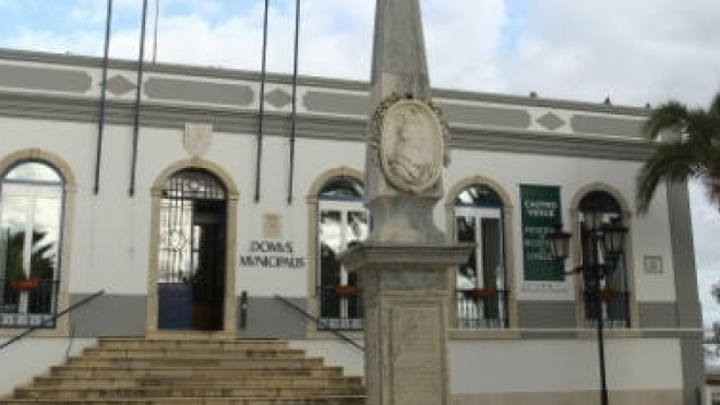 Castro Verde apoia 69 alunos de famílias carenciadas