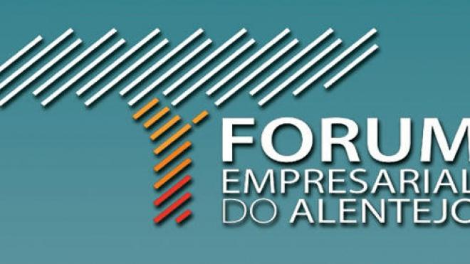 Évora recebe Fórum Empresarial do Alentejo