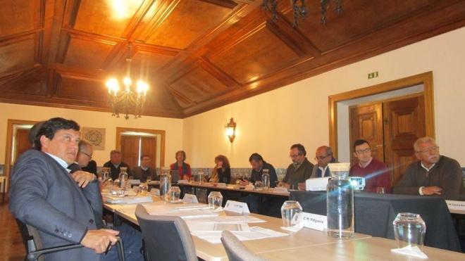 Aprovado Plano Intermunicipal de Adaptação às Alterações Climáticas do Baixo Alentejo
